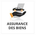 Assurance des biens